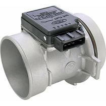 Sensor Fluxo Ar Escort Mondeo Zetec 16v 93bb12b579ba - Mte