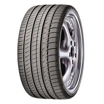 Pneu Michelin 205/50 R16 87v Pilot Sport