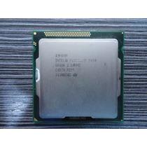 Procesador Pentium G620 2.60ghz 3m Socket 1155