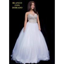Vestidos De Matrimonio Talla ´m´ Americano