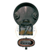 Sensor De Posicion De Arbol De Levas Ford Ranger 4cil.