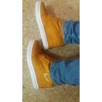 Zapatos Botines Nike Dama