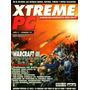 Revista Xtreme Pc Año 5 # 53 Toda La Info!! Zona Devoto