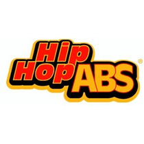 Tap Out + Hip Hop Abs Combo Envio Gratis Dhl!