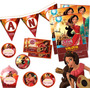 Kit Imprimible Princesa Elena De Avalor Candy Bar Invitacion