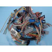 Upc Caja De Fusibles Megane Conectores