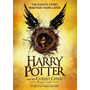 Saga Harry Potter Jk Rowling + Nuevo Libro (8 Lib) Pdf