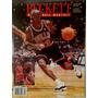 Revista Basket Nba Beckett Feb 96 Coleccionables