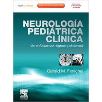 Neurología Pediátrica Clínica