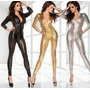 Sexi Body Suit Sexy Jumpsuit Disfraz Erotico Table Dance Sex<br><strong class='ch-price reputation-tooltip-price'>$ 699<sup>00</sup></strong>