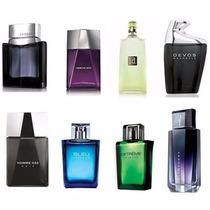Perfumes Lbel, Esika Y Cyzone Al Mejor Precio
