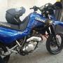 De Oportunidad Vendo Flamante Yamaha Xt 600