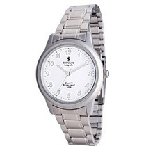 Relógio Seculus Analógico Wr 5atm - Ref: 24102g0b