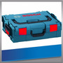 Caja Maletin Bosch L Boxx 136 Apilable Para Herramientas<br><strong class='ch-price reputation-tooltip-price'>$ 899<sup>00</sup></strong>