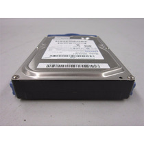 Hd Hp 160gb Sata 3,5 Pol Desktop Pn 440499-001