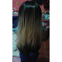 Peluca Professional Hair Style