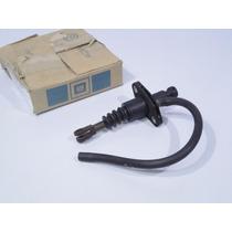 Atuador Cilindro Mestre Embreagem Vectra 97/99 Novo Original