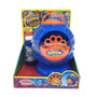 Burbujero Automatico Bubbles Party Bubble Machine A Pila