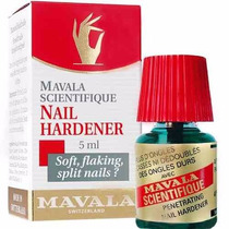 Mavala Scientifique - Esmalte Endurecedor De Unha 5ml