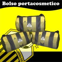 Bolso Porta-cosmetico Deportivo Tachira