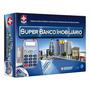 Super Banco Imobili&aacute;rio Original Estrela - Pronta Entrega<br><strong class='ch-price reputation-tooltip-price'>R$ 151<sup>00</sup></strong>