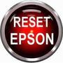 Reset De Almohadillas Epson L220 L365 L455 L575 L800 L1300