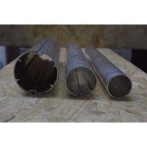 Insumos Y Accesorios Para La Fabricacion De Cortinas Roller