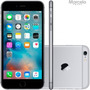 Smartphone Apple Iphone 6s 16gb Tela 4.7 Revenda Autorizada