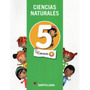 Ciencias Naturales 5 Conocer + Ed. Santillana