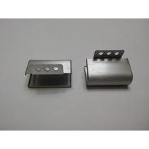 Cubre Bisagras Notebook Compaq Cq56