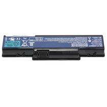 Bateria Original Acer Part Number As09a51 - Mod. Lab-as09a31