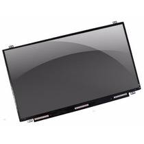 Pantalla Display Led 14.0 Dell Inspiron 14r