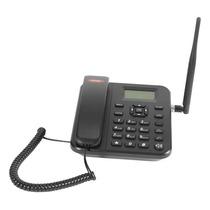 Telefono Fijo Barato Ls933 Inovacel, Liberado