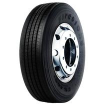 275/80r22.5 Fs400 149l Firestone Br 14474002