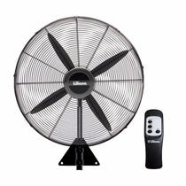 Ventilador Industrial Liliana 32 Vwtx Pared 280w Ctrl Rto