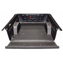Bedliner Ford Ranger 1993 - 2000 Caja Corta 6.0 C/riel Wld