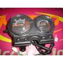 Tablero Zanella Rx 150 Modelo Viejo Lifan En Mtc Motos