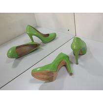 Criss | Sapatos | Tenho Arezzo, Dumond, Santa Lolla, Schutz