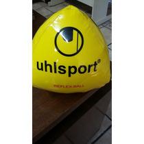 Balón Uhlsport Entrenamiento Reflex Ball (reflejos)