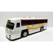 Autobus Dina Avante Flecha Amarilla Esc. 1:43