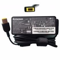 Cargador Lenovo Thinkpad Yoga Pta Usb G400 S500 Z505