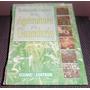 Enciclopedia Práctica De La Agricultura Y Ganadería Oceano