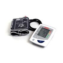 Tensiometro Digital Automatico San-up A.3111/6109 - Sensei