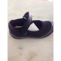 Zapato Kickers Mod 1104