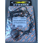 Juego Juntas Motor New Crypton 110 Cc Kit Juntas Yamaha