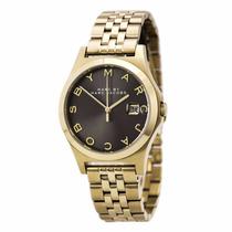 Reloj Marc Jacobs Dama Original Mbm3349