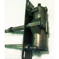 Motor Limpador Parabrisas Onibus Ciferal Cma Dino Dinossauro
