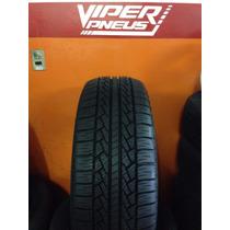 Pneu Pirelli Scorpion 265/70/16 Str 112h Triton Hilux Pajero