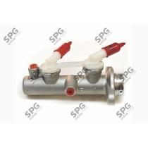 Bomba Freno Urvan (cilindro Maestro Principal) 46010-07n01e