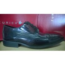 Zapatos Zurich